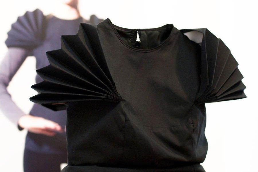 Lifepod Jacket